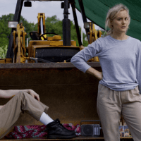 Orange Is The New Black resumen de episodio 5×05 Sing Effie