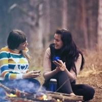 3 mini relatos lésbicos para alegrar su viernes