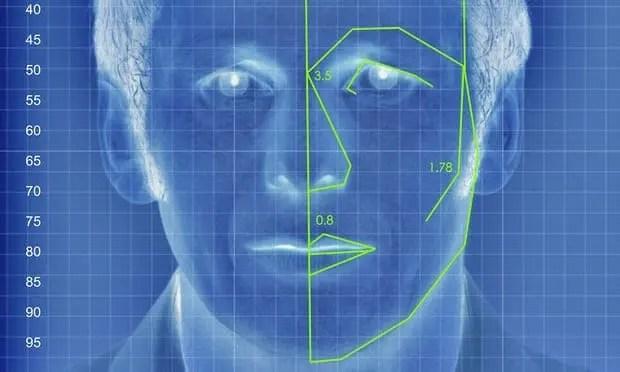 Este estudio de Stanford asegura que la tecnología puede decir si alguien es gay o lesbiana