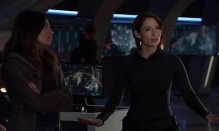 Supergirl resumen de episodio 3×02 – Triggers