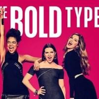 Kat y Adena resumen de capítulo 1x04 The Bold Type