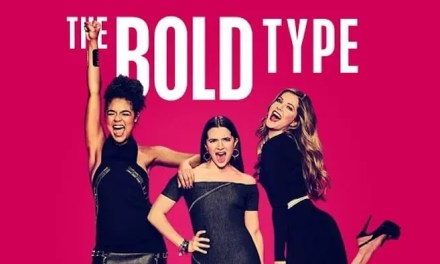 Renuevan 'The Bold Type' por dos temporadas