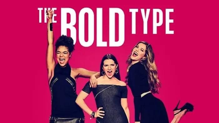Kat y Adena resumen de capítulo 1×04 The Bold Type