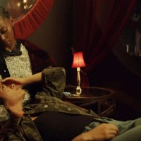 Black Lightning resumen de episodio 1x04 - Anissa y Grace