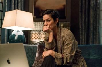 Jeryn-Hogarth-en-la-segunda-temporada-de-Jessica-Jones