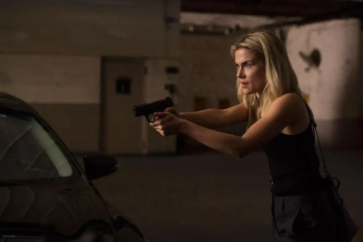 Trish-en-la-segunda-temporada-de-Jessica-Jones
