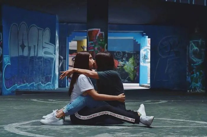 Sarenas las youtubers peruanas del momento