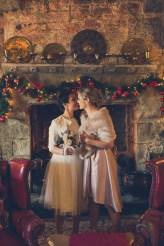 Kristin-y-Emer-boda-lésbica