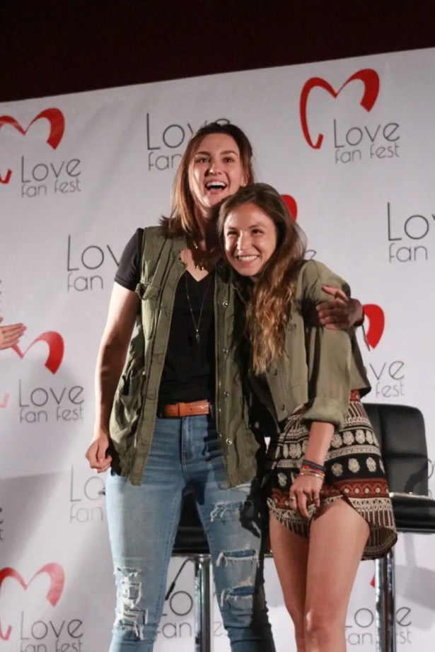 WayHaught-LoveFanFest-2018