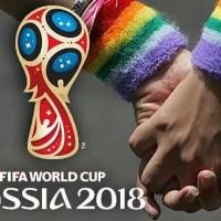 Mundial 2018: La FIFA y los Derechos Humanos
