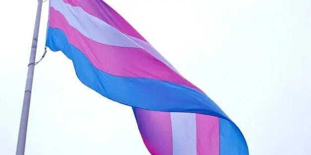 La OMS por fin saca la transexualidad de su lista de enfermedades mentales