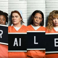 ¡El tráiler de la sexta temporada de Orange Is The New Black es la bomba!