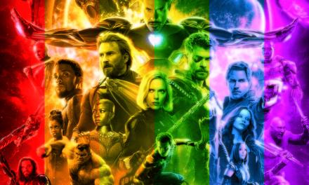 Prometen personajes LGBTQIA en el universo cinematográfico de Marvel