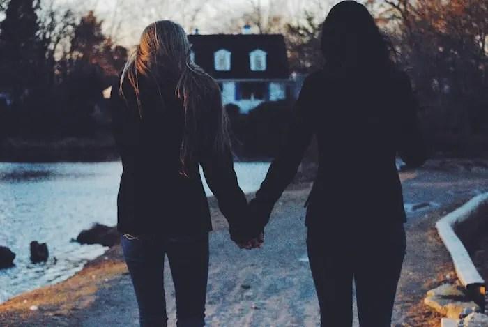 4 señales que indican que escoges mal a tus parejas
