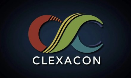 ClexaCon: cambiando las reglas del juego a favor de las mujeres LGBTQIA