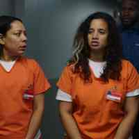ORANGE IS THE NEW BLACK – RESUMEN DEL EPISODIO 6×02 – Shitstorm Coming