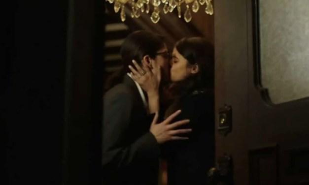 Charmed mini resumen de episodio 1×01- Melanie y Nico