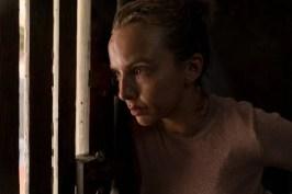 Segunda temporada de Killing Eve