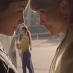 75 cortos lésbicos para ver en 2019