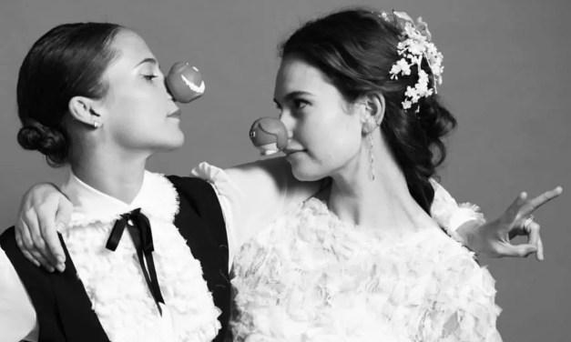 La Corte Constitucional de Ecuador abre la puerta al matrimonio igualitario