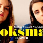 Booksmart: una película con toque lésbico que querrás ver