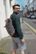 rolltop_bacpack_11