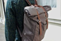 rolltop_bacpack_12