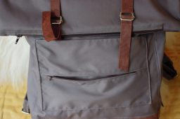 rolltop_bacpack_7