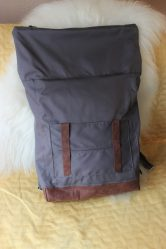 rolltop_bacpack_8