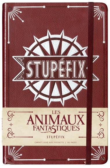 stupefix