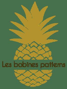 logo_bobines_transp