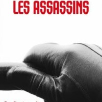 Les assassins ∼ R.J Ellory
