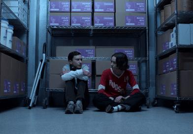 Review | Atypical – Quarta Temporada