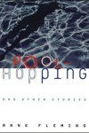 PoolHopping