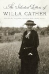 willacather