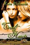 TrailofHearts