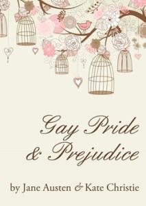 GayPrideandPrejudice