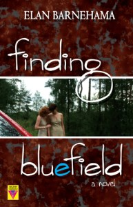 FindingBluefield