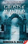 GhostsofWinter