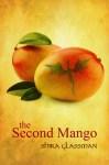 secondmangocover