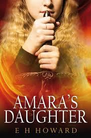 amarasdaughter