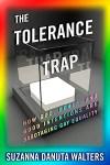 tolerancetrap