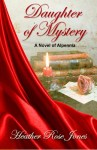daughterofmystery