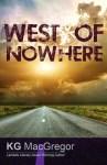 westofnowhere