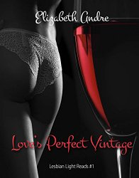 lovesperfectvintage