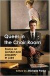 queerinthechoirroom
