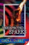 unexpectedsparks