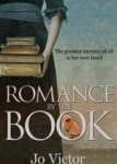 romancebythebook