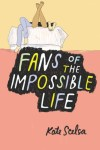 fansoftheimpossiblelife