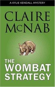 wombatstrategy